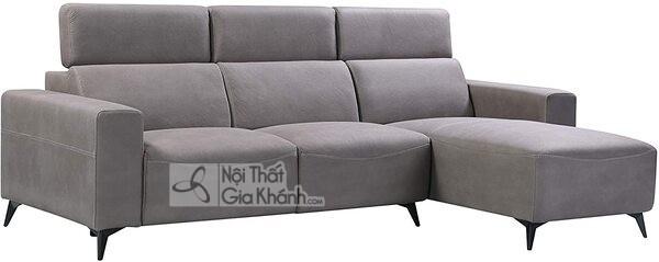 Ghe-Sofa-Nho-Dep-Giup-Tiet-Kiem-Khong-Gian-Hieu-Qua