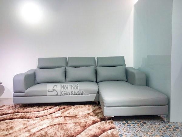 Vo-Boc-Sofa