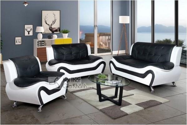 Sofa-Trang-Den