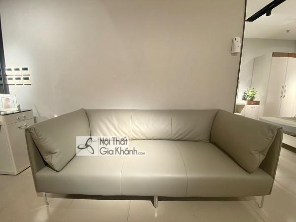 Sofa-2M