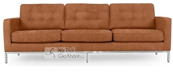 Sofa-Don-Re