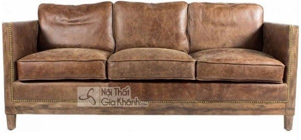 Kich-Thuoc-Ghe-Sofa