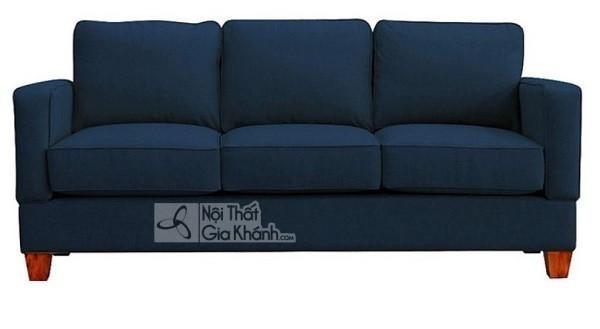Don-Sofa