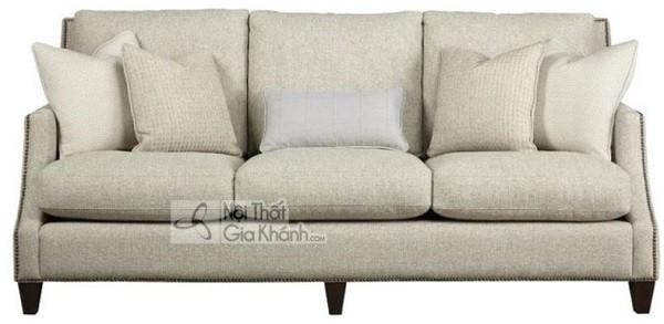 Ghe-Vang-Sofa