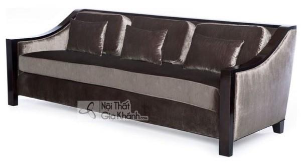 Sofa-Vang-Nhung