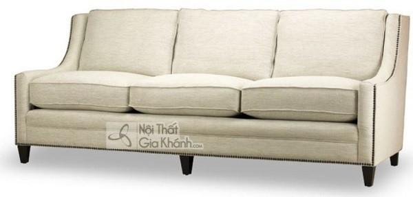 Kich-Thuoc-Sofa-Don