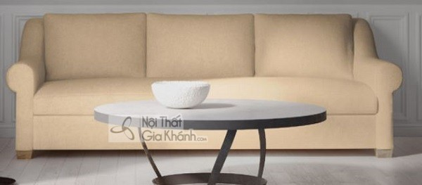 Kich-Thuoc-Sofa Dep