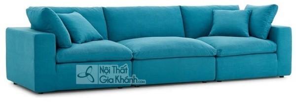 Ghe-Sofa-Don-Chuan