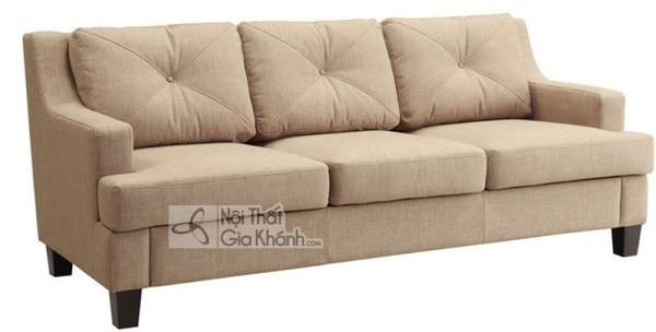 Kich-Thuoc-Ghe-Sofa-Don