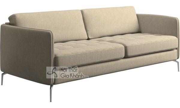 Kích Thước Tiêu Chuẩn Ghế Sofa Chi Tiết Nhất 2020