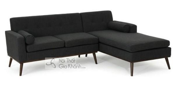 Sofa-Mau-Den-An-Tuong-06
