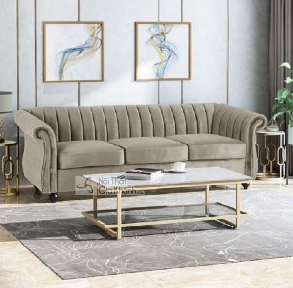 Sofa-Nhung-Tuyet-Cao-Cap