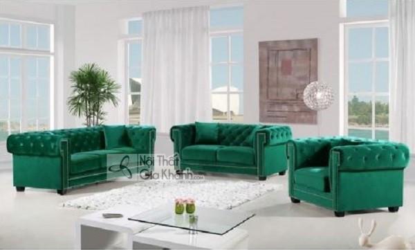 Sofa- Tiep-Khach-Mau-Xanh-La