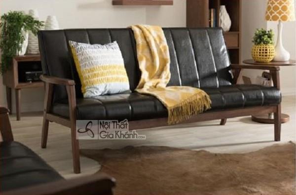 Sofa-Go-Tiep-Khach