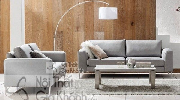 Mua ghế sofa tiếp khách đẹp, mẫu có sẵn ngay tại đây!