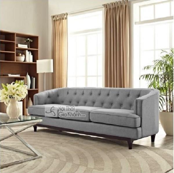 Sofa-Xam-Ghi
