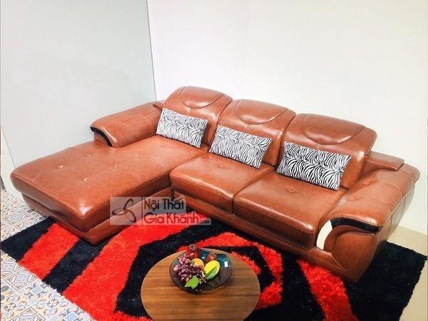 Sofa-Nau-Da-Bo