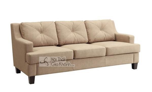 Sofa-Nau-Sua