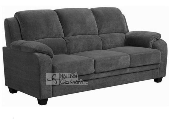 Mua-Sofa-Dep