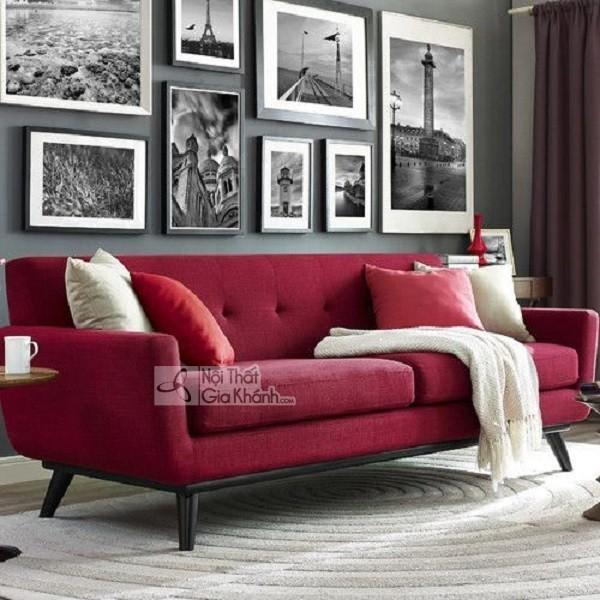 Sofa-Ghe-Dep