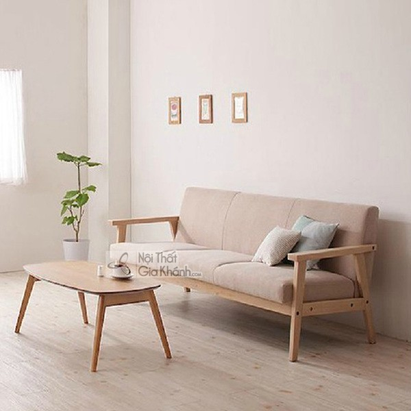 Ghe-Sofa-Dep