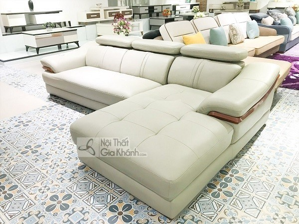 Sofa-Salon-Nem