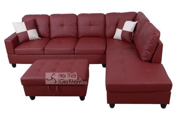 Sofa-Do