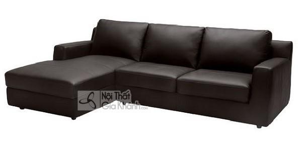 Sofa-Den