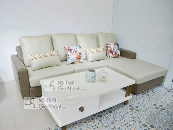Sofa-2-Bang-Goc-Trai