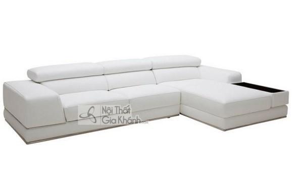 Sofa-Mini-Phong-Khach
