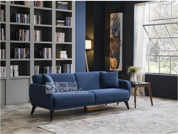 Sofa-Mini-Da-Chuc-Nang