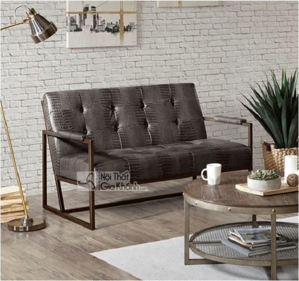 Sofa-Mini-Da