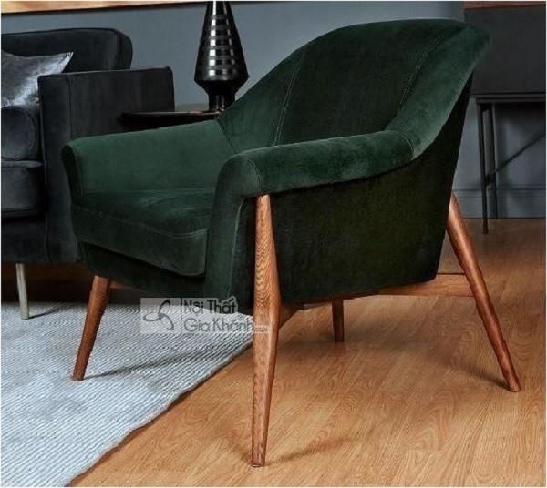 Sofa-Mini-Don-03