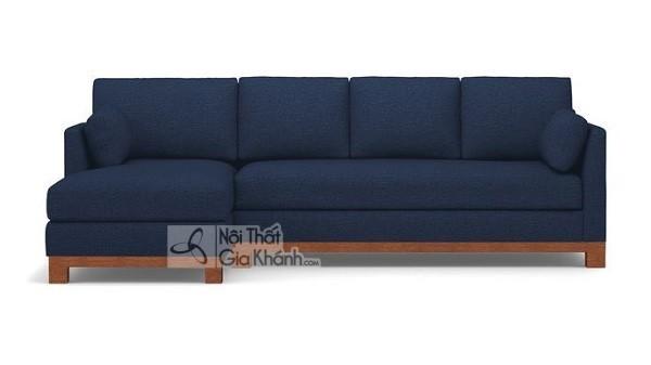 Sofa-Mini-Goc-Dep