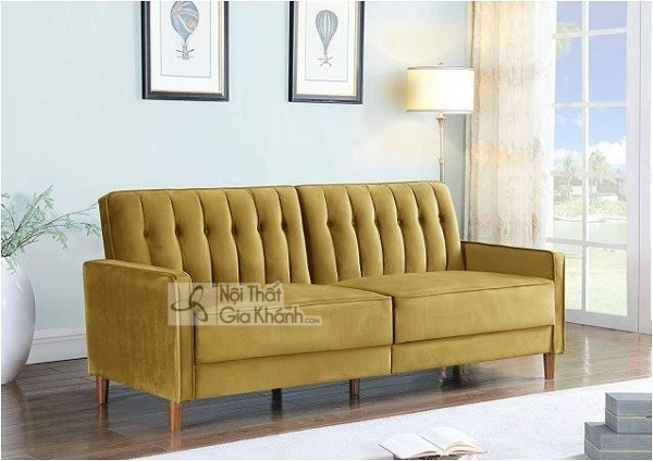 Sofa-Mini-Gia-Re-Bat-Ngo