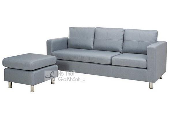 Sofa-Gia-Re
