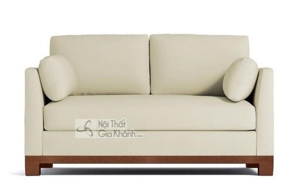 Sofa-2-Bang-Ghe