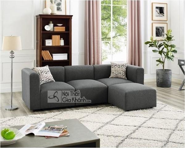 Sofa-Kich-Thuoc-Nho