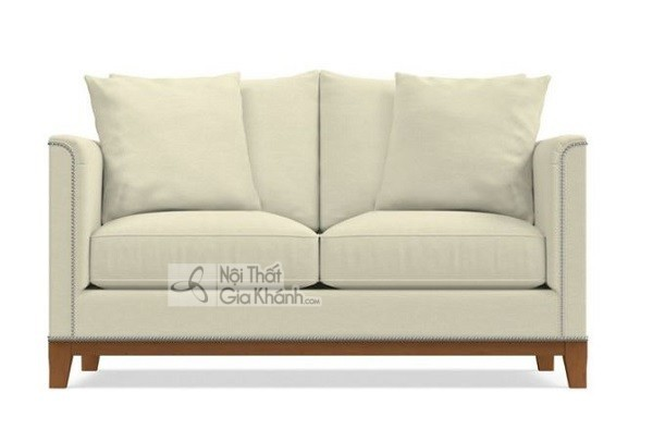 Sofa-Vai-Ni-Dep