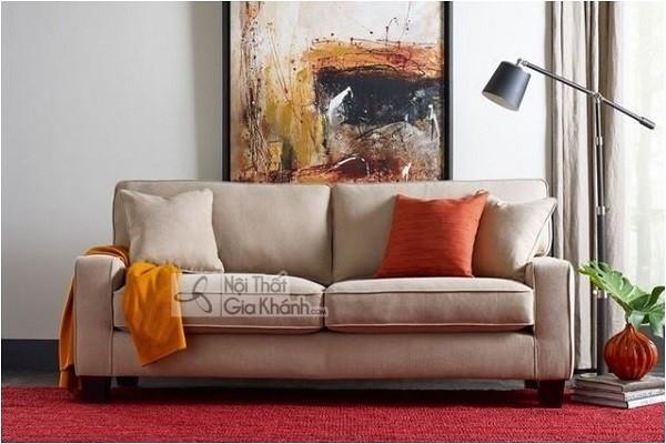 Sofa-Vai-Ni-An-Tuong