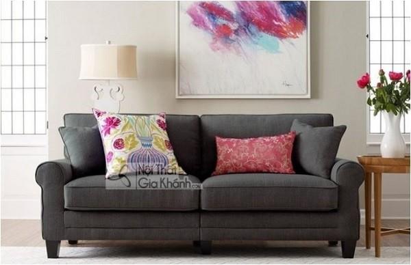 Sofa-Den-Huyen-Bi