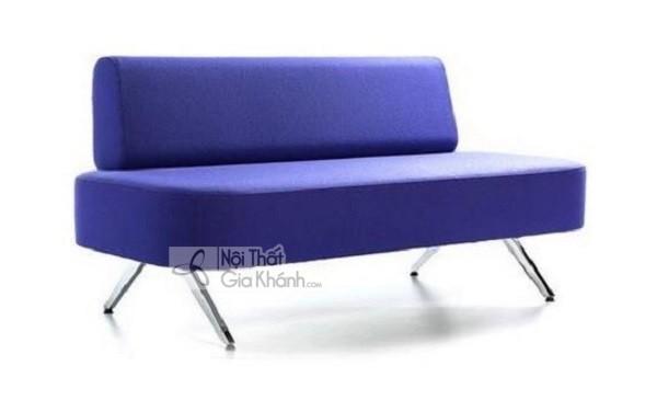 Sofa-Chan-Kim-Loại