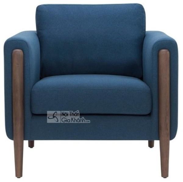 Sofa-Mini-Don-Dep