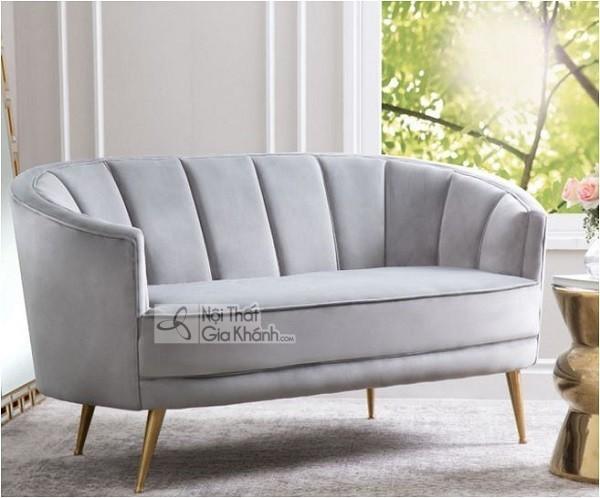 Sofa-Mini-Gia-Re-Phong-Cach-Hien-Dai