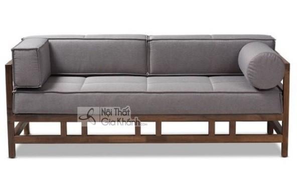 Sofa-Mini-Gia-Re-Chat-Lieu-Da