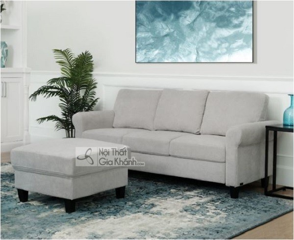 Sofa-Mini-Phong-Cach-Moi