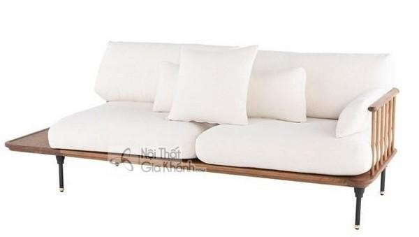 Sofa-Khung-Go-Dep