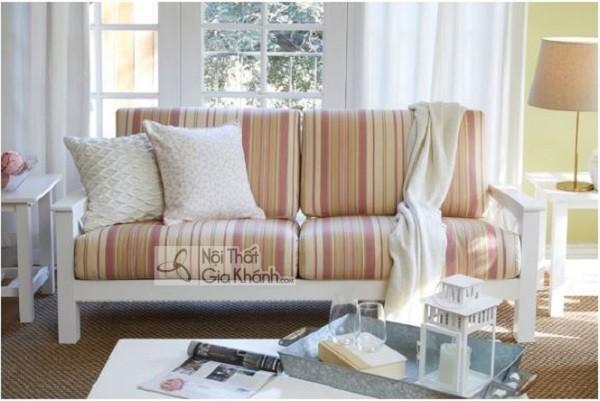 Sofa-Mini-Gia-Re-Cho-Phong-Khach