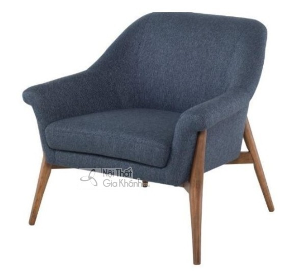 Sofa-Mini-Don-Gia-Re
