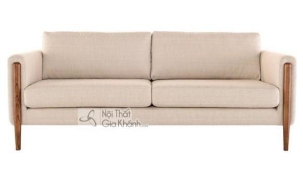 Sofa-Mini-Dep